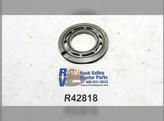 Plate-valve