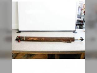 Used Hydraulic Boom Cylinder Bobcat 610 600 500 6501103