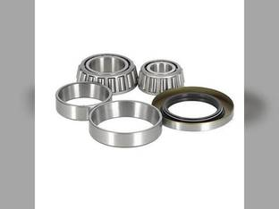 Wheel Bearing Kit John Deere 420 430 1010 330 320 40 09067-I