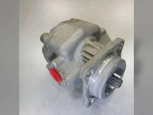 Used Power Steering Pump Ford 2120 SBA340450600