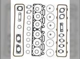 b1c11c3e-aaef-4b3d-9b1d-1b6661c537b6t.jpg