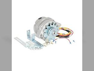 Alternator Conversion Kit Ford NAA