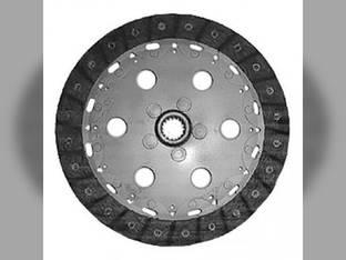 Remanufactured Clutch Disc John Deere 435 430 420