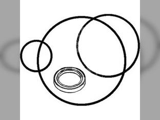 Brake Disc Seal Kit
