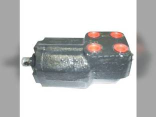 Remanufactured Steering Hand Pump Case 4890 4490 4690 Case IH 4894 A145862 A47840