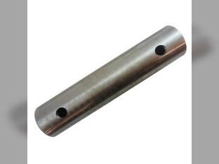 Pin, Folding Hinge