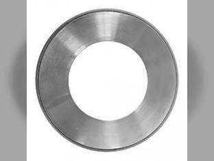 Clutch Release Throw Out Bearing Massey Ferguson 1100 85 Super 90 1130 88 833081M1