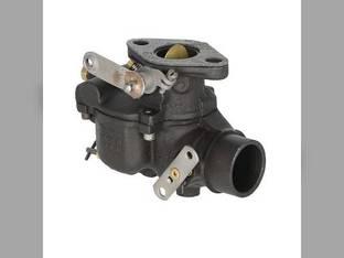 Remanufactured Carburetor CockShutt / CO OP E3 30