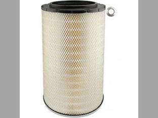 Filter Outer Air Element PA5751 Gleaner R66 A75 R76 A65 C62 A76 A66 Massey Ferguson 9520 9695 9690 9795 8680 9790 Challenger / Caterpillar 520C 660B 670B AGCO 71368961