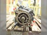 Used Hydraulic Pump - Tandem Compatible with John Deere 240 KV20037