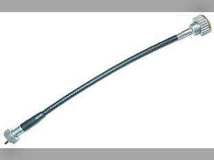 Gauges, Tachometer, Cable