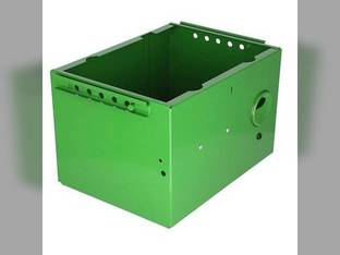 Battery Box John Deere G G A A AA3954R