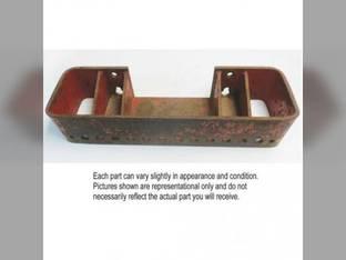 Used Weight Bracket International 2806 21456 1206 1456 806 21206 394447R11