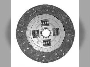 Remanufactured Clutch Disc John Deere 1250 1450 1650