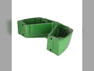 Used Frame Suport front John Deere 4020 4010 4000 R41110