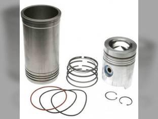 Cylinder Kit Allis Chalmers D21 210 7040 7060 7050 7030 220 4036682