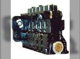 b4bf18e0-fc4c-4988-a41a-fd78023cc41c.jpg