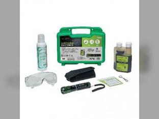 Spectroline - UV Leak Detection- Leak Tracker Kit