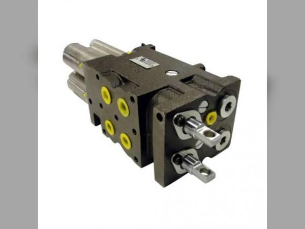 Hydraulics Oem 82988269 E2nnb950ac11b E9nnb950bb 81864874
