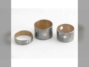 Camshaft Bearing Set Massey Ferguson 302 302 304 304