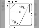 b51088fe-044a-4458-9777-34ba45547b46.jpg