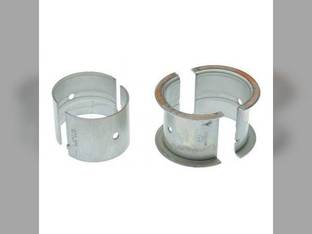 Main Bearings - Standard - Set John Deere 113 440 430 100 320 420 MT 40 M 330 AM724T