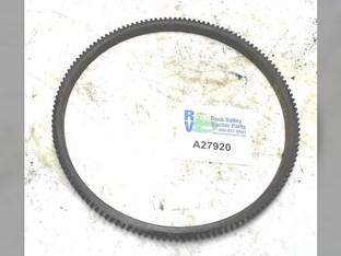 Gear-ring