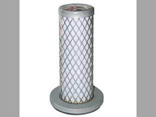 Filter - Air Inner PA3656 John Deere New Holland 8870 8970A 8970 8770 8770A 8670A 8870A 8670 Ford 8870 8770 8970 8670 John Deere M94734