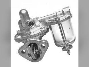 Fuel Pump Primer