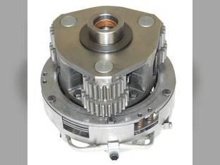 Remanufactured Quad John Deere 4630 AR67979