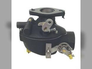 Remanufactured Carburetor Oliver 550 660