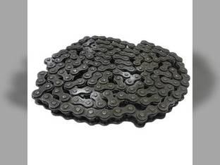 Chain, Roller, #60