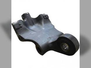 MFWD Suspension Cradle New Holland T8010 T8020 T8040 T8050 TG210 TG215 TG230 TG245 TG255 TG285 Case IH Magnum 215 Magnum 245 Magnum 275 Magnum 305 MX210 MX215 MX230 MX245 MX255 MX275 MX285 MX305