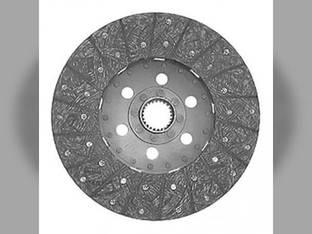 Remanufactured Clutch Disc AGCO 7630 7600 7650 72232154