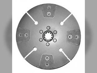 Remanufactured Clutch Disc John Deere 2010 3300 1010 430 435 AT14612