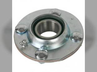 Bearing With Flanges and Gasket Kit John Deere 630 235 220 621 230 637 215 627 210 635 AA30941