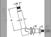 b6481299-eb4c-4036-9da5-82962ca8056f.jpg