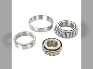 Wheel Bearing Kit Oliver 550