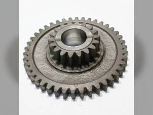 Used Planetary Pinion Gear John Deere 4755 4450 4960 4250 4650 4050 4555 4760 4560 4455 4255 4055 4955 4850 R70842