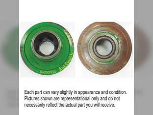 Used Sheave Outer Half John Deere 9650 CTS 9550 9750 AH201415