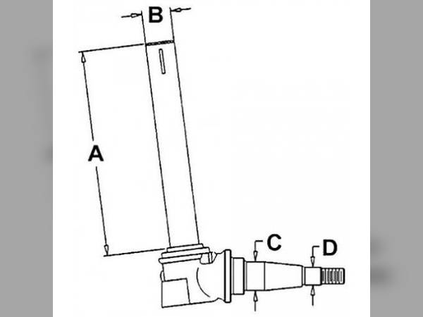 b6c54e96 a26f 498a bfba 28b5a49ec904 2040 john deere steering parts diagram trusted wiring diagrams