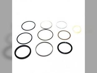 Hydraulic Seal Kit - Boom Cylinder John Deere 790 230 AT154867