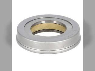 Clutch Release Throw Out Bearing Case 300 320 510B 630 440 441 640 530 511B 420 611B 430 G10610