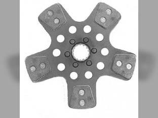 Remanufactured Clutch Disc Gleaner F G A2 C F2 A-W1523633