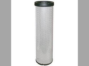 Filter - Air Radial Seal Inner RS3719 Case John Deere 644 824 744 744 AT203051 Case IH 1666 9380 1688 9270 9250 2166 9390 9350 9370 9280 2188 2144 9260 Case 1321419A1