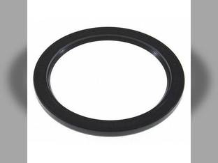 Rear Crankshaft Seal John Deere 320 440 430 MT 40 420 M 330 AM220T