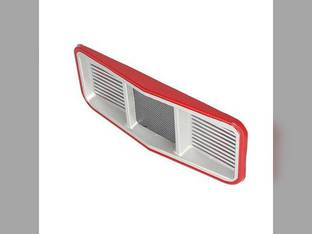 Top Grille International 684 785 784 248 884 685 385 485 384 484 885 3121663R1