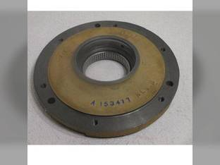 Used C5 Piston Carrier Case IH 3594 3394 2594 2394 Case 2594 2394 A153417
