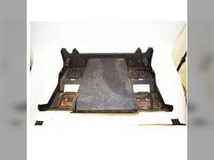 Used Floor Pan Bobcat S650 7156916