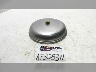 Cover-air Cleaner Bowl New
